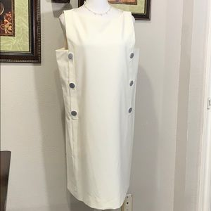 Tory Burch Carrie Dress size 14
